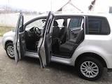 Volkswagen Touran, цена 116000 Грн., Фото