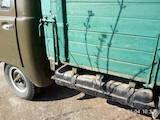 Вантажівки, ціна 75000 Грн., Фото