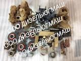 Інструмент і техніка Промислове обладнання, ціна 100 Грн., Фото