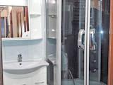 Квартири Київ, ціна 982500 Грн., Фото