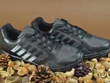 Обувь,  Мужская обувь Спортивная обувь, цена 450 Грн., Фото