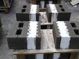 Будівельні роботи,  Будівельні роботи Будинки житлові малоповерхові, ціна 75 Грн., Фото