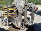 Инструмент и техника Промышленное оборудование, цена 26000 Грн., Фото