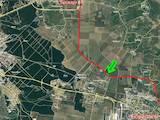Земля і ділянки Київська область, ціна 4200820 Грн., Фото