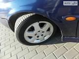 Оренда транспорту Легкові авто, ціна 3100 Грн., Фото