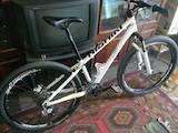 Велосипеди Гірські, ціна 17000 Грн., Фото