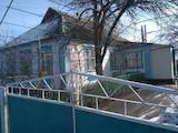 Дома, хозяйства Днепропетровская область, цена 130000 Грн., Фото