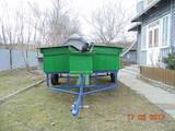 Тваринництво Обладнання пасік, ціна 15000 Грн., Фото