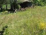 Земля і ділянки Київська область, ціна 316721 Грн., Фото