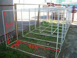 Инструмент и техника Торговые прилавки, витрины, цена 350 Грн., Фото