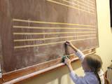 Курси, освіта,  Музичне навчання та спів Вокальний спів, ціна 100 Грн., Фото