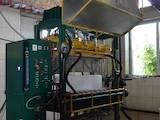 Інструмент і техніка Верстати і устаткування, ціна 60 Грн., Фото