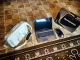 Компьютеры, оргтехника,  Компьютеры Ноутбуки и портативные, цена 9300 Грн., Фото