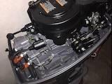 Двигатели, цена 38000 Грн., Фото