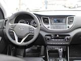 Аренда транспорта Легковые авто, цена 13230 Грн., Фото