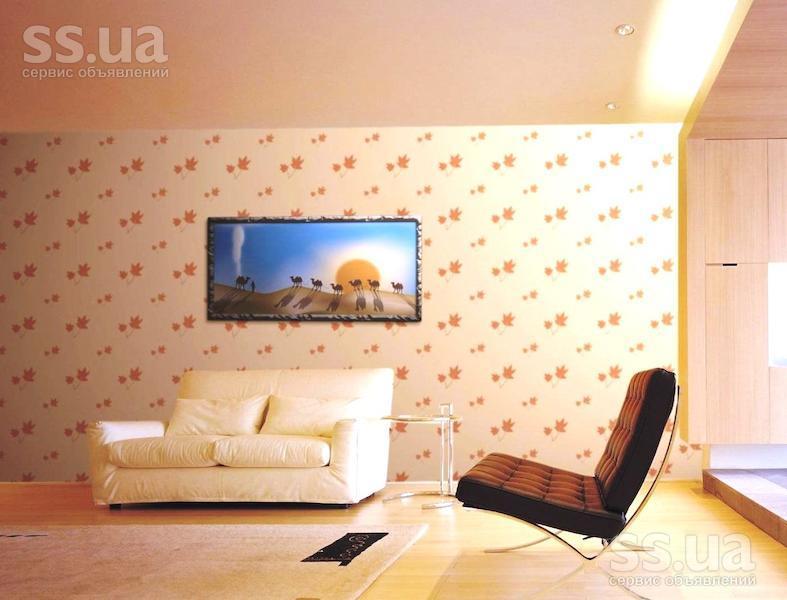 Стиль хайтек в интерьере кухня гостиная спальня 38 фото