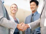 Ділові контакти Продаж бізнесу, компаній, Фото