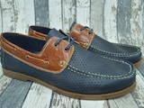Взуття,  Чоловіче взуття Спортивне взуття, ціна 1050 Грн., Фото