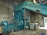 Инструмент и техника Промышленное оборудование, цена 1 Грн., Фото