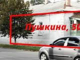 Квартиры Полтавская область, цена 16900 Грн., Фото