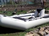 Човни для рибалки, ціна 3999 Грн., Фото