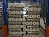 Стройматериалы Разное, цена 2300 Грн., Фото