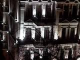 Квартиры Киев, цена 10000 Грн./мес., Фото