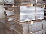 Стройматериалы Материалы из металла, цена 18000 Грн., Фото