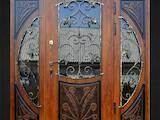 Будівельні роботи,  Вікна, двері, сходи, огорожі Двері, ціна 6500 Грн., Фото