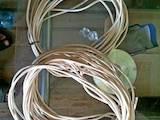 Компьютеры, оргтехника,  Сетевое оборудование Аксессуары и кабели, цена 98 Грн., Фото