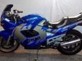 Запчастини і аксесуари Запчастини від одного мотоцикла, ціна 123 Грн., Фото