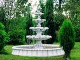Будматеріали Декоративні елементи, ціна 6000 Грн., Фото