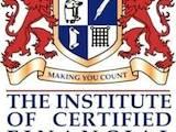 Курсы, образование Профессиональные курсы, цена 12900 Грн., Фото