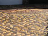 Стройматериалы Плитка, цена 142 Грн., Фото