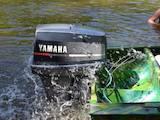Човни для рибалки, ціна 133000 Грн., Фото