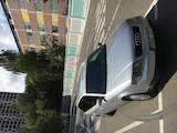 Оренда транспорту Легкові авто, ціна 4000 Грн., Фото