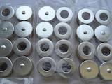 Другое... Масла, химия, отработка, цена 35 Грн., Фото