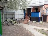 Дома, хозяйства Киевская область, цена 513158 Грн., Фото
