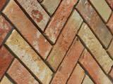 Будматеріали Цегла, камінь, ціна 7 Грн., Фото