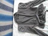 Женская одежда Кофты, цена 50 Грн., Фото