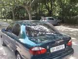 Оренда транспорту Легкові авто, ціна 270 Грн., Фото
