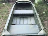 Лодки моторные, цена 52000 Грн., Фото