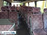 Перевезення вантажів і людей,  Пасажирські перевезення Автобуси, ціна 1 Грн., Фото