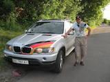 Оренда транспорту Вантажні авто, ціна 100 Грн., Фото