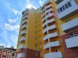 Квартиры Киевская область, цена 11350 Грн., Фото