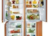 Побутова техніка,  Кухонная техника Холодильники, ціна 6000 Грн., Фото