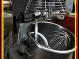Бытовая техника,  Кухонная техника Миксеры, цена 17500 Грн., Фото