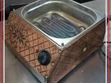 Бытовая техника,  Кухонная техника Кофейные автоматы, цена 3000 Грн., Фото