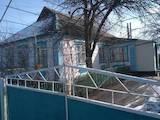 Дома, хозяйства Днепропетровская область, цена 120000 Грн., Фото