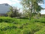 Земля и участки Львовская область, цена 795000 Грн., Фото